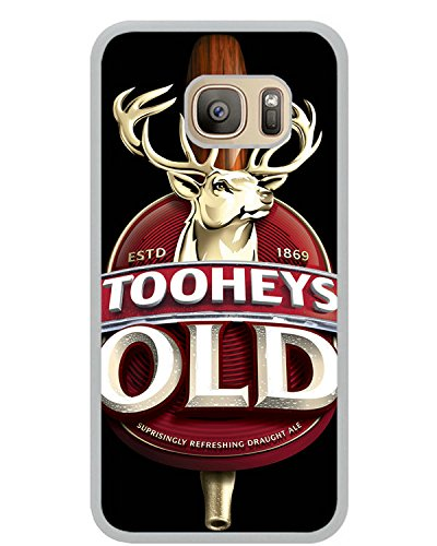 samsung-galaxy-s7-tooheys-old-white-shell-cover-casefashion-case