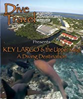 Dive Travel - Key Largo