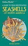 Seashells of North America, R. Tucker Abbott, 0307136574