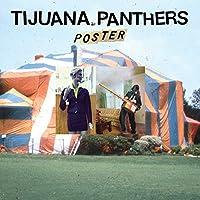 Photo of Tijuana Panthers