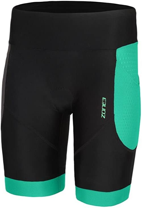 Zone3 Women's Aquaflo Plus Shorts