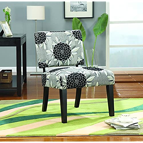 Accent Chair for Desk Amazoncom