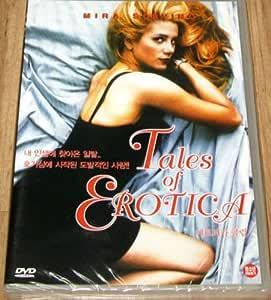 Tales of erotica mira sorvino 1996