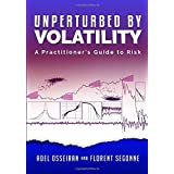 Unperturbed By Volatility: A Practitioner's Guide To Risk