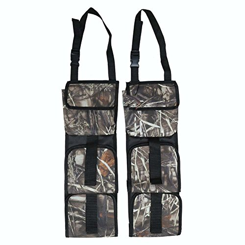 Lumsing Racks Hunting Sling Shooting