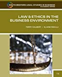 Law and Ethics in the Business Environment 7th Edition