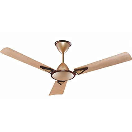 Buy finolex aluminum high speed decorative wide blade ceiling fan finolex aluminum high speed decorative wide blade ceiling fan 1200mmsatin gold aloadofball Image collections