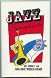 img - for Jazz Scrapbook book / textbook / text book