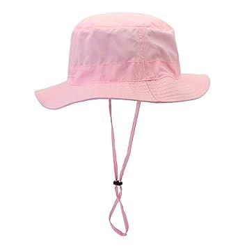 31b23bbc138 Fisherman s Hat