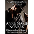 A Match Made In Texas (The Diamondback Ranch Original Series, Book 3)