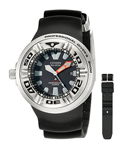 Citizen Aqualand Promaster - 6