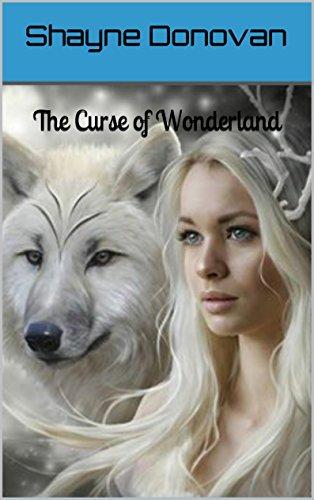 The Curse of Wonderland