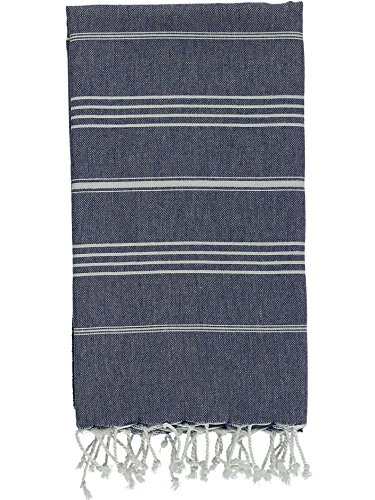 Kuru Towels - Turkish Beach Towels - 100% - Bed Canopy Wall Mount