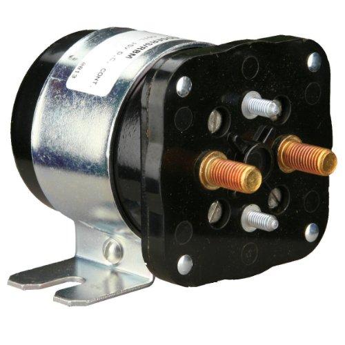 Install Bay Relay 200 Amp Each- IB200 ()