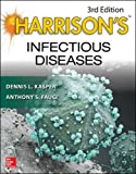 Harrison's Infectious Diseases, Third Edition (Harrison's Specialty)