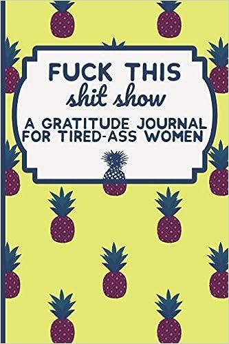 Magazine porn sex