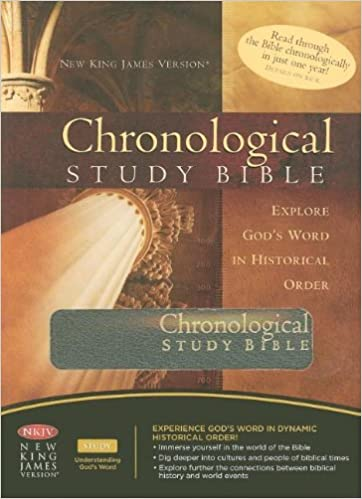 Bibles | Free audio download books sites!