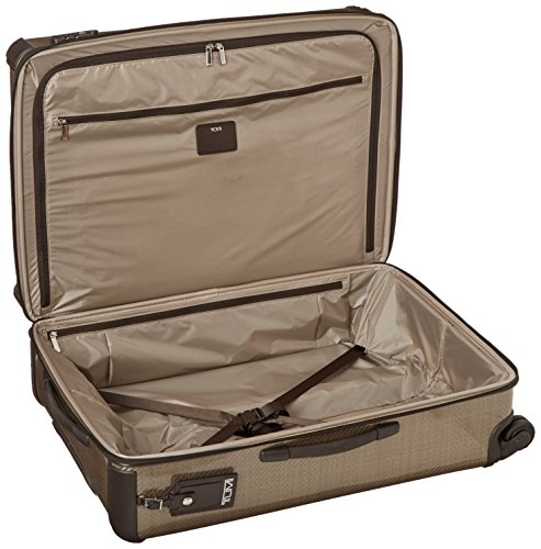 Tumi tegra-lite grande viaje Packing Funda