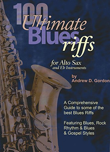 W22XE  Standard of Excellence Book 2 Book Only  Alto Saxophone