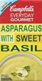Campbell's Everyday Gourmet Soup, Asparagus With Sweet Basil 500ml