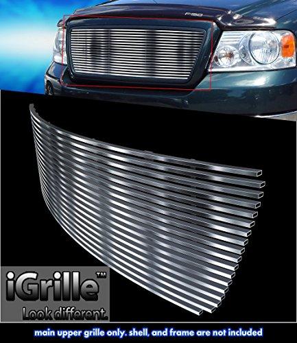 grill f150 2004 - 7