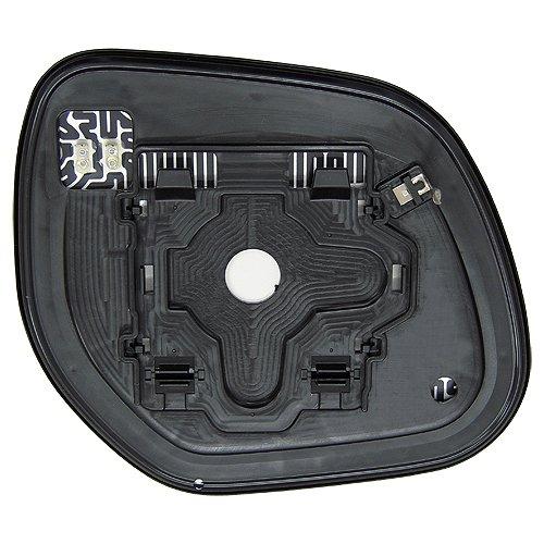 Prasco mb7147514/Espejo retrovisor