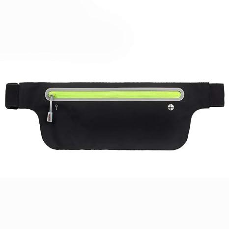 5ef4eab96ecd Amazon.com : XDH-RTS Outdoor Sports Bag Breathable Waist Packs Money ...