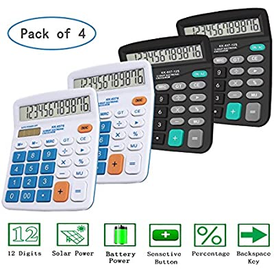 calculators-bestwya-12-digit-dual