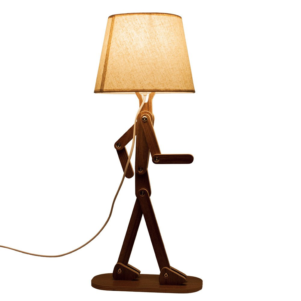 Designer Lampe Schlafzimmer. Streich Ideen Schlafzimmer