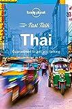 #9: Fast Talk Thai (Travel Guide)