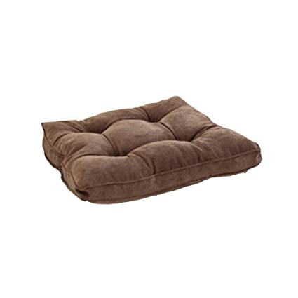 Amazon.com: MonkeyJack Thicken Futon Yoga Room Seat Cushion ...