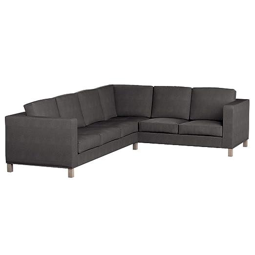 Dekoria Fire retarding IKEA KARLANDA sofá en Esquina ...