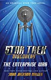 Star Trek: Discovery: The Enterprise War (5)