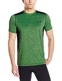 UA Men's Raid Sleeveless T-Shirt
