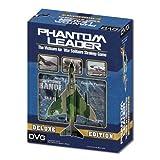 Phantom Leader: Deluxe Edition