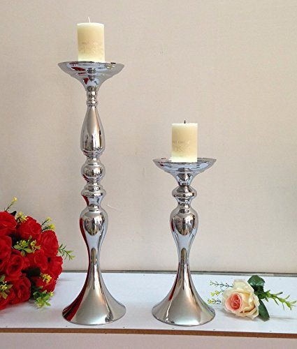 Flower Ball Holder Display Wedding Table Centerpieces Decoration Candle  Holders Stand Flowers Vase Candlestick Candelabra 20pcs