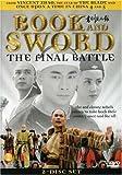 Book & Sword - The Final Battle
