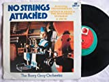 No Strings Attached - Barry Gray Orchestra 10
