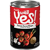 tomato bisque - Well Yes! Tomato Carrot Bisque, 16.6 Ounce (Pack of 12) (Packaging May Vary)