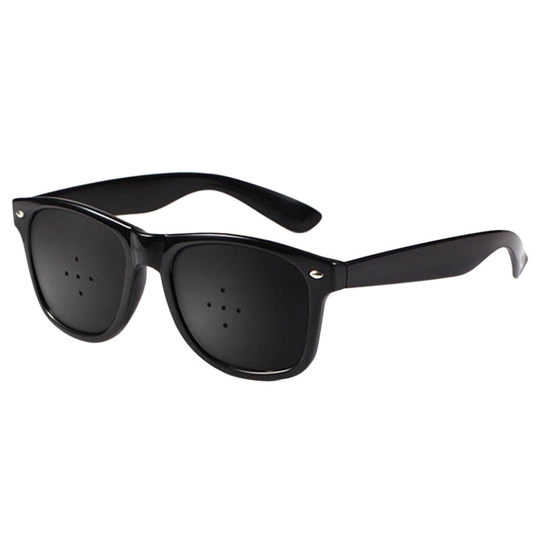Fansport Occhiali per Il Miglioramento Della Vista Occhiali Protettivi per Vista Occhi per Esercizi per Gli Occhi pkxYIVkA