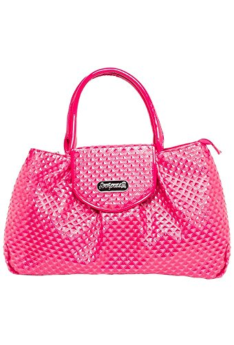 Pink-Classy-Dame-Purse-from-Sourpuss-Clothing