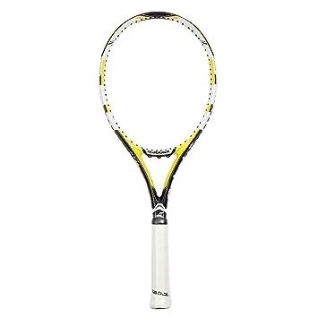硬式用テニスラケット バボラ (DRIVE TEAM Rackets) ドライブチーム (バボラ) BF101261