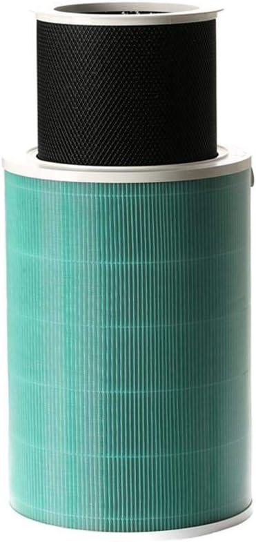 Lookthenbuy - Filtro purificador de Aire para Xiaomi Air 2: Amazon ...