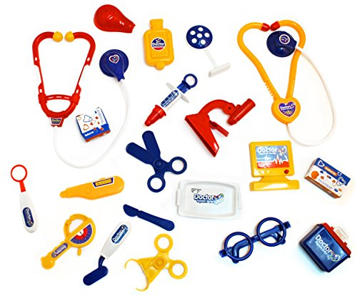 doctor-fun-medical-play-set-20-pieces-pretend-and-play-tool-set-for-two-kids-child-care-box-doctor-t
