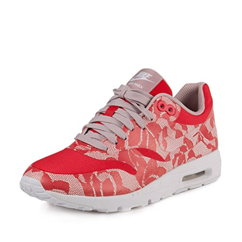 Nike Damen Damen Air Max 1 ULTRA SP Turnschuhe 789564-661 UK 6 EU 40 US 8.5