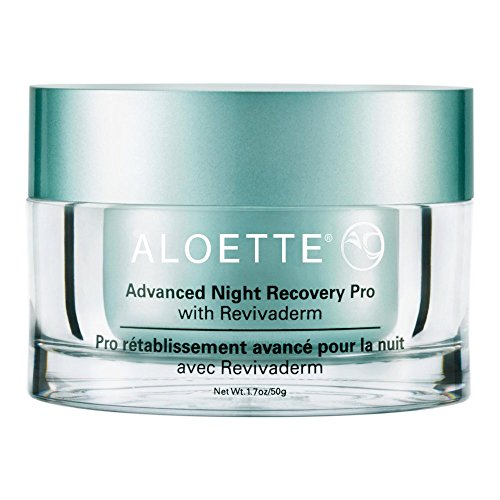 Aloette Night Recovery Complex