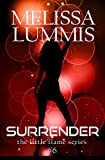 Surrender (The Little Flame Book 6)