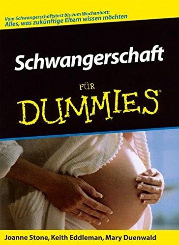 schwangerschaft-fr-dummies