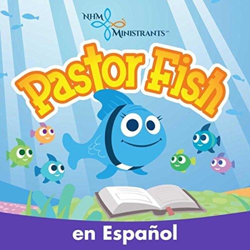 Pastor Fish en Español