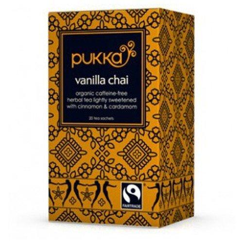 -pukka-herbs-vanilla-spice-chai-tea-20-sachet-bundle-by-pukka-herbal-ayurveda